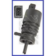 Pompe de Lave Glace Volvo 940 960 V90