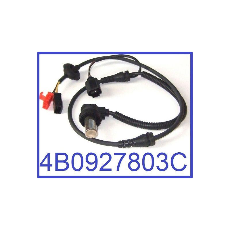 Länge M14x1 2x Autogas Schneidmutter Ø8 20mm inkl.Schneidring Kupferleitung