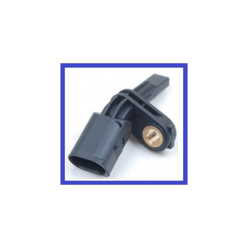 Auto: pièces détachées Débitmètre d'air PORSCHE 955 606 123 35-955 606 123 36-95560612335 Capteurs