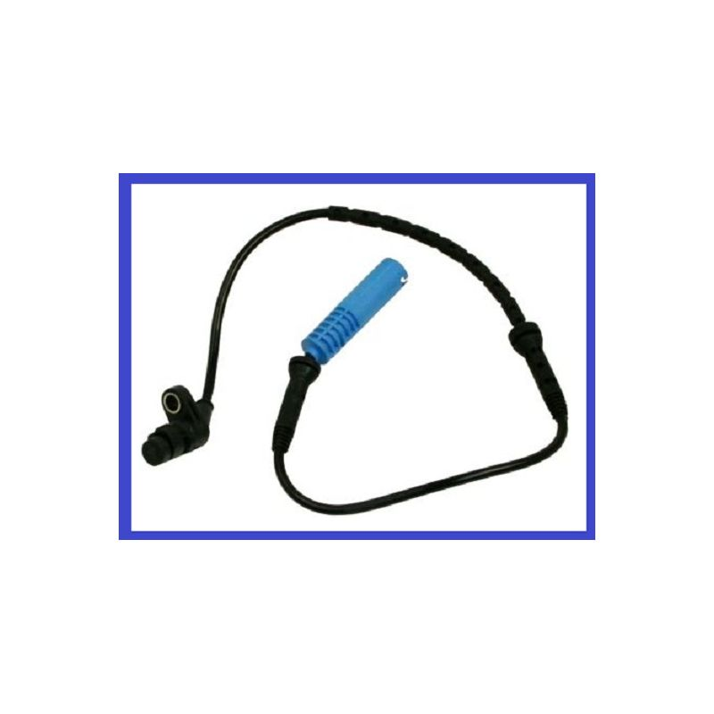 ATE 24071020081 Capteur de vitesse de roue