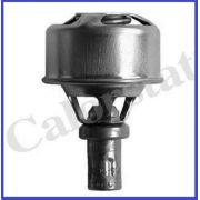 Thermostat d'eau RENAULT CLIO EXPRESS R11 R18 R19 R21 R4 R5 R9 SUPER 5