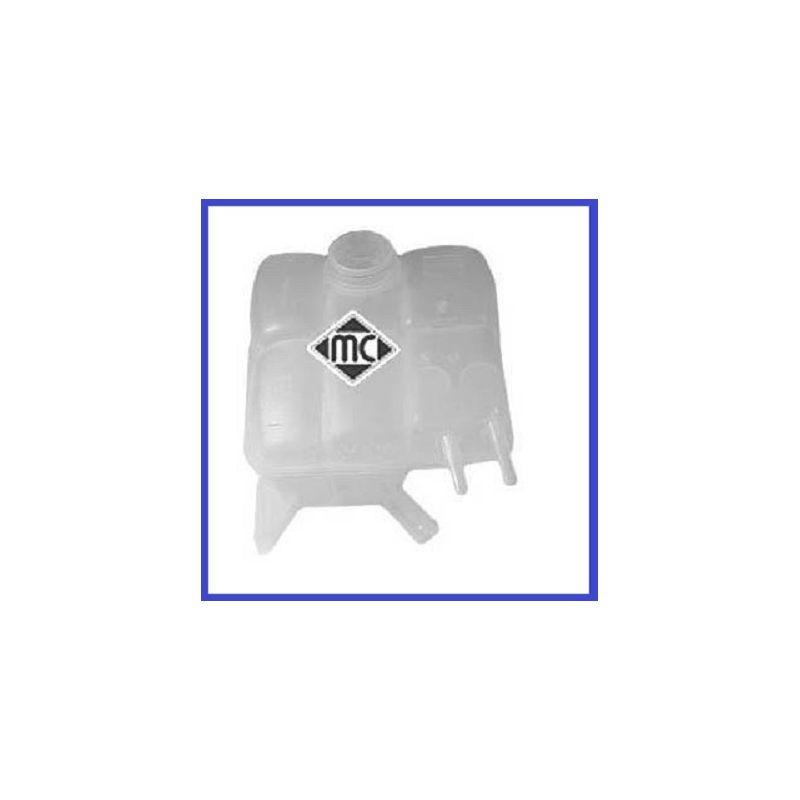 vase d 39 expansion liquide de refroidissement ford focus c max kuga pi ces autos 2607. Black Bedroom Furniture Sets. Home Design Ideas