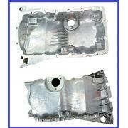 Carter Huile Alu moteur Audi A4 A6 Passat 1.9 Tdi