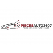 Kit embrayage Citroën Berlingo C3 C4 Dispatch Jumpy 3 Xsara Picasso Fiat Scudo 2 Peugeot 207 307 308 Expert Partner 1.6 LUK