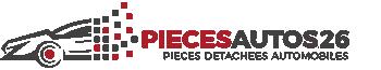 Pièces Autos 2607